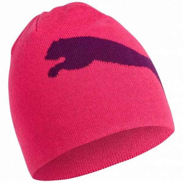 PUMA Essentials Big Cat Beanie Gorro 052925-34