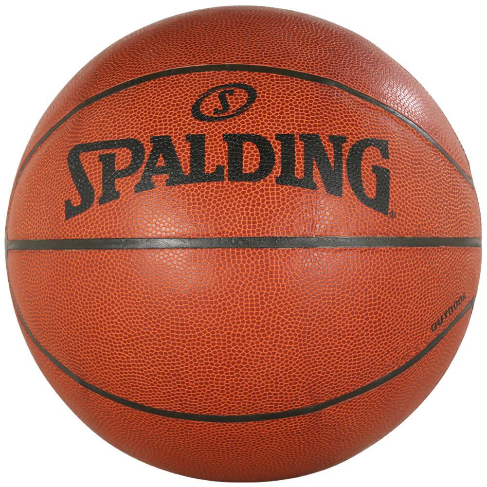 Ballons Outlet De Chersport Pas Basket Mwvon8n0 OZikPXuT