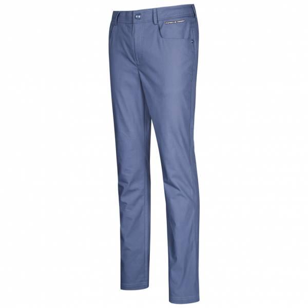 Pantalon fonctionnel adidas Porsche Design Sport Pantalons pour hommes BQ9717