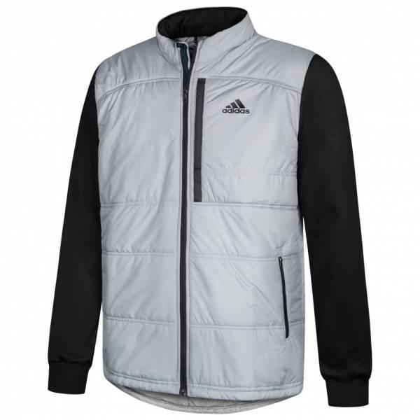 a9075249f adidas Climaheat Primaloft Jacket Men Golf Jacket BC6820 | SportSpar.com