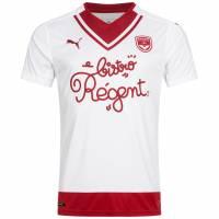 Koszulka dziecięca FC Girondins Bordeaux PUMA 933453-02