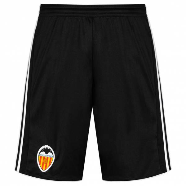 FC Valencia adidas Heim Shorts CI2485