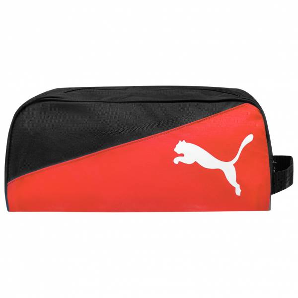 PUMA Shoe Bag Pro Training Shoe Bag 073363-02