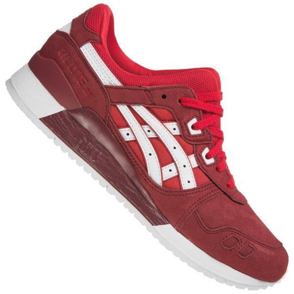 ASICS Gel-Lyte III Sneaker Unisex H7K4Y-2301 Footlocker Finish Günstig Online Günstig Kauft Besten Platz Mq5Gzktmc2