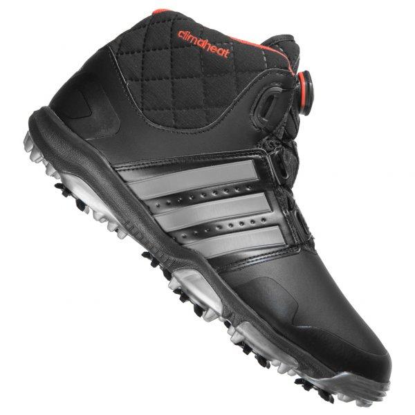 adidas Climaheat Boa Herren Golfschuhe Q44609
