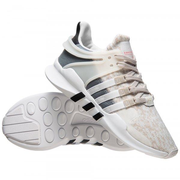 adidas Originals Equipment Support ADV Adventure Sneaker BA7593 Steckdose Reihenfolge Suche Nach Günstiger Online xGQt4cMSQ
