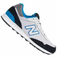 New Balance ML515 Herren Sneaker ML515OTY
