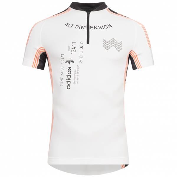 adidas Originals x Alexander Wang Herren Radsport Trikot CV7449