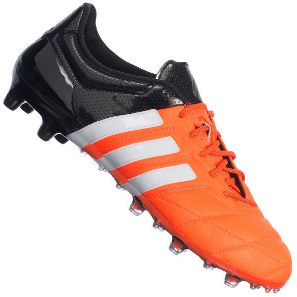 adidas Herren Ace 15.1 FG AG Fußballschuhe B32820