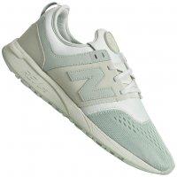 New Balance 247 Classic Herren Sneaker MRL247MC