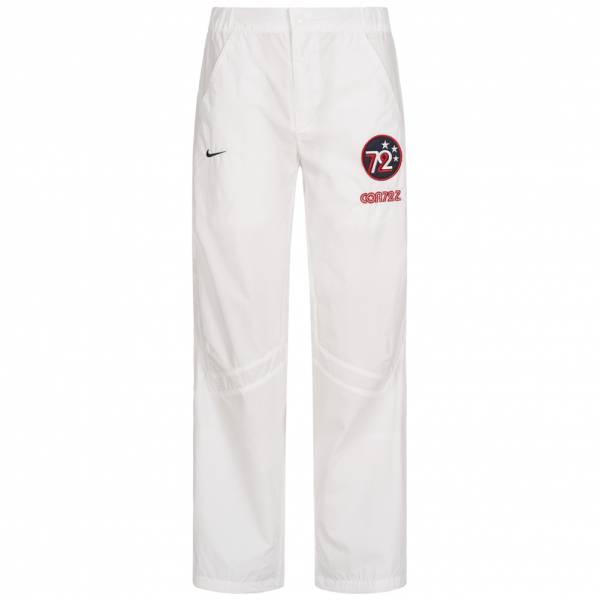 Nike Cortez Kinder Freizeit Hose 212956-100