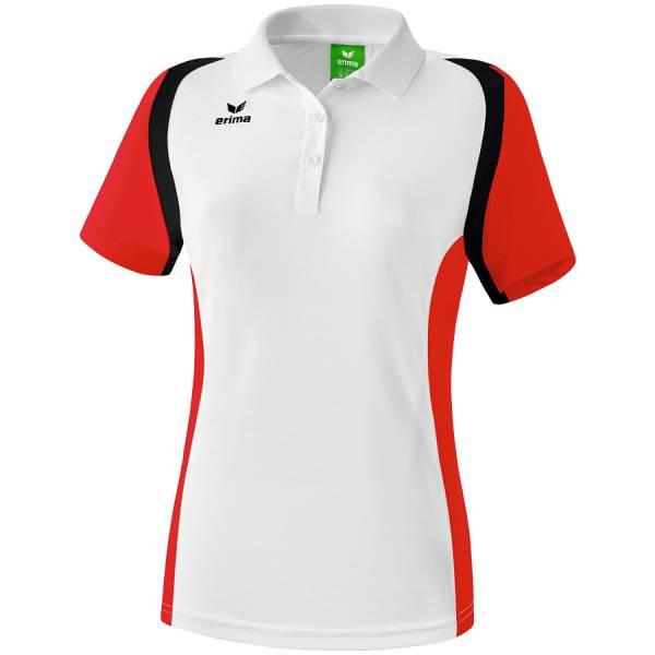 Erima Razor 2.0 Damen Polo-Shirt 111635