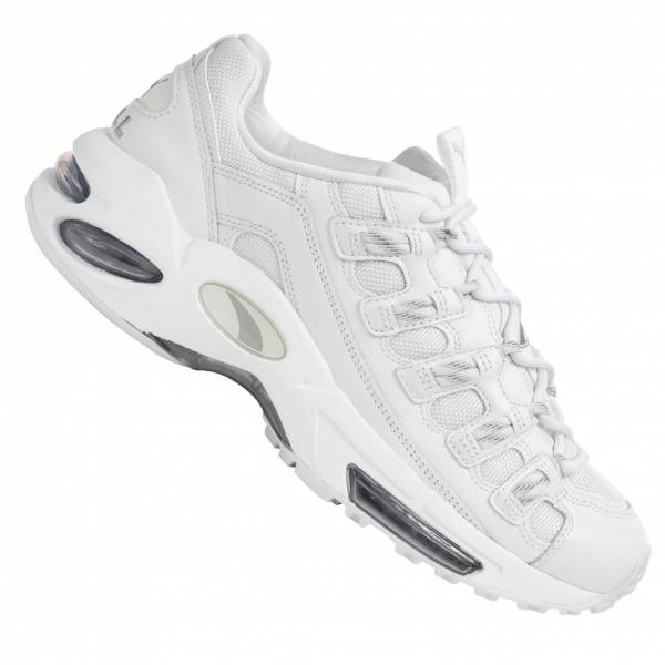 PUMA CELL Endura Rebound Sneaker 369806-03