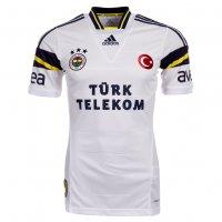 Fenerbahce Istanbul adidas Auswärts Trikot D08091