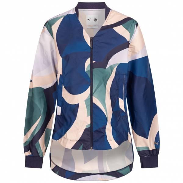 PUMA X Careaux Women Jacket 572556-02