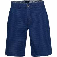 Pepe Jeans Mc Queen Hommes Short chino PM800692-000