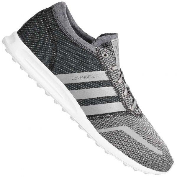 adidas Originals Los Angeles Unisex Freizeit Sneaker S42020