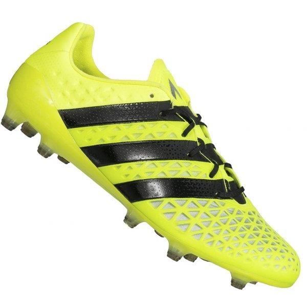 adidas ACE 16.1 FG Herren Fußballschuhe S79663