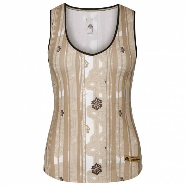 Nike ACG Damen Angel Pass Shirt 250903-250