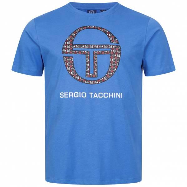 Sergio Tacchini Dust Herren T-Shirt 38702-302
