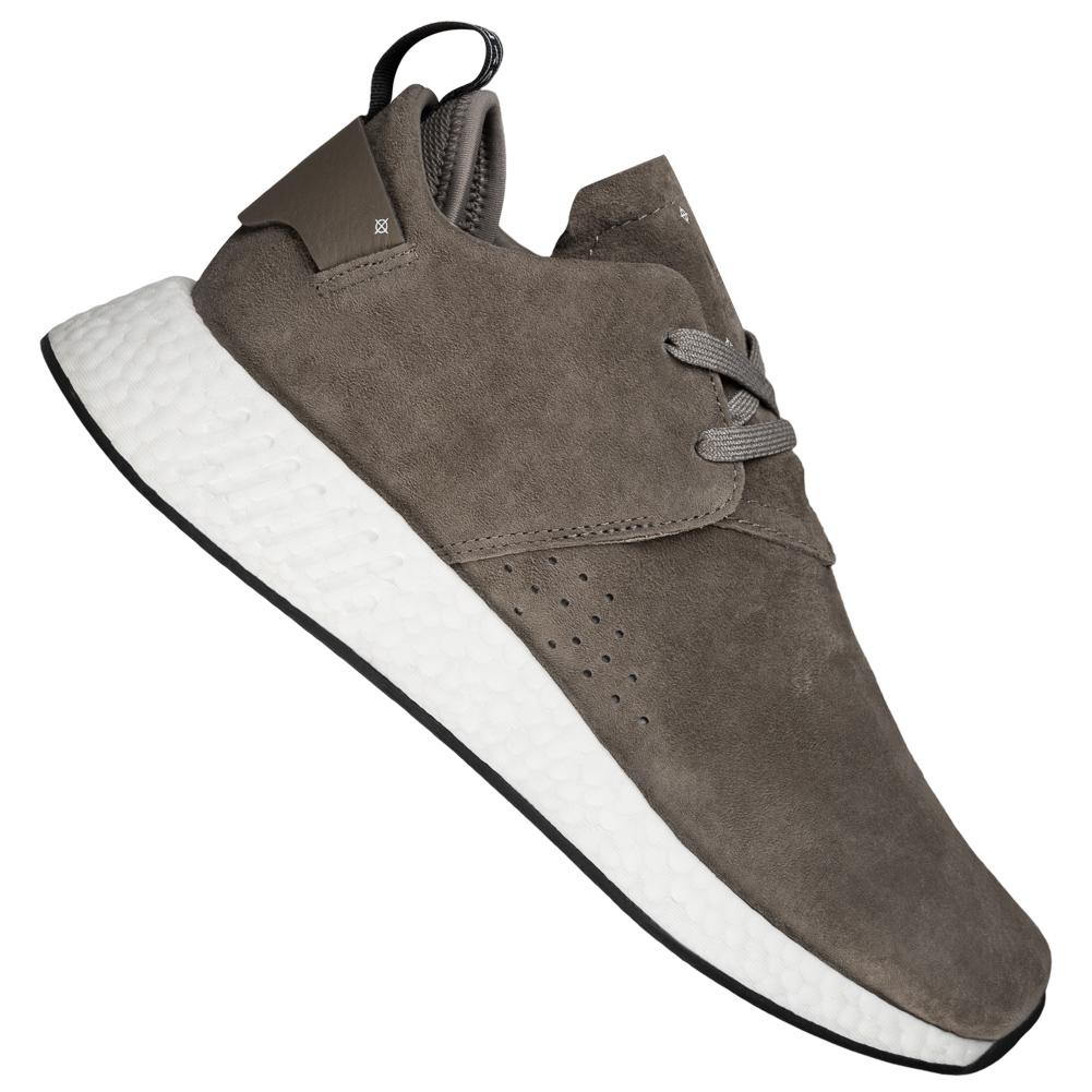 Details zu adidas Nmd_C2 Schuhe Herren