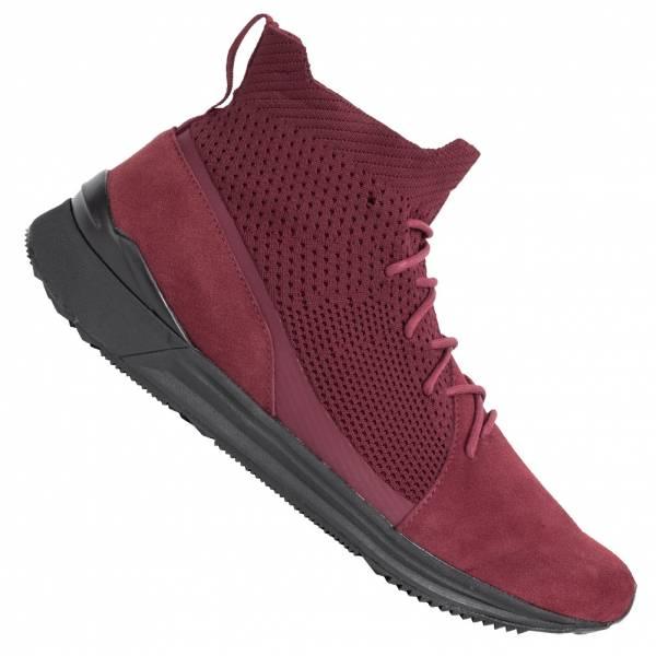 LUHTA Kuulus Herren Sneaker 4-78507-690
