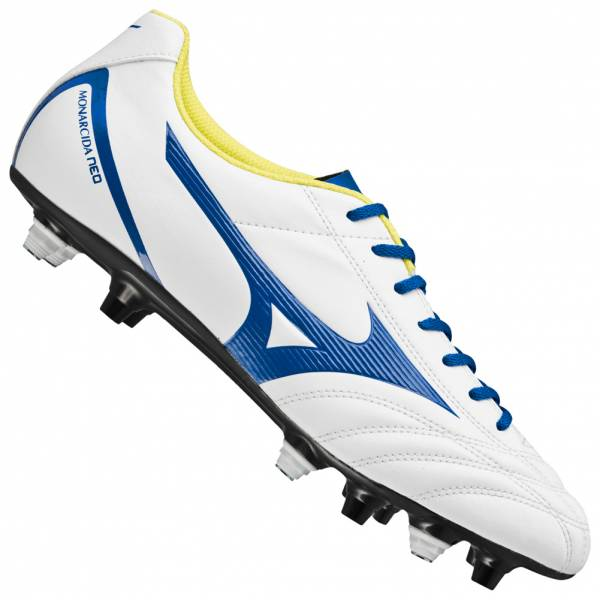 Mizuno Monarcida NEO FG / SG Men Football Boots P1GC1925-19