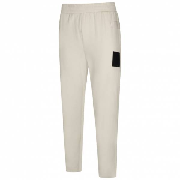 Męskie spodnie treningowe PUMA x The Weeknd XO 576907-99