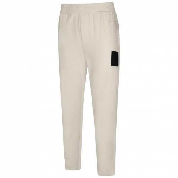 PUMA x Pantaloni da allenamento da uomo Weeknd XO 576907-99
