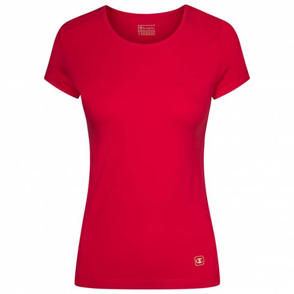 Champion Damen T-Shirt 106578-2403