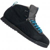 PUMA Roma Hiker Winterschuhe Unisex Stiefel 353795-02