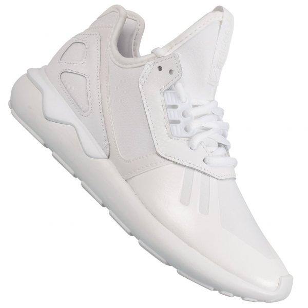 adidas Tubular Runner Damen Sneaker S78934