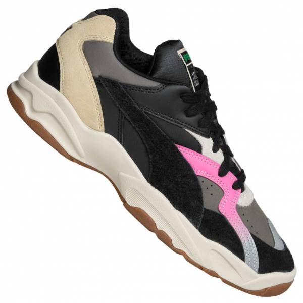 PUMA x Rhude Performer Herren Sneaker 371391-01