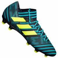 adidas Nemeziz 17.3 FG Kinder Fußballschuhe S82427