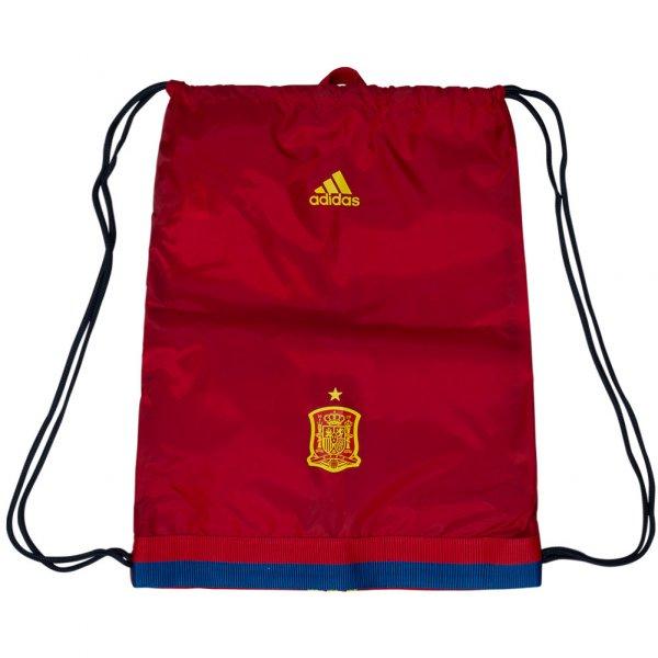 Spanien adidas Sportbeutel AI4846