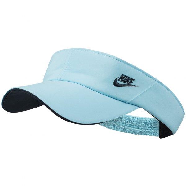 Nike Visor Schirmmütze Unisex 263279-413