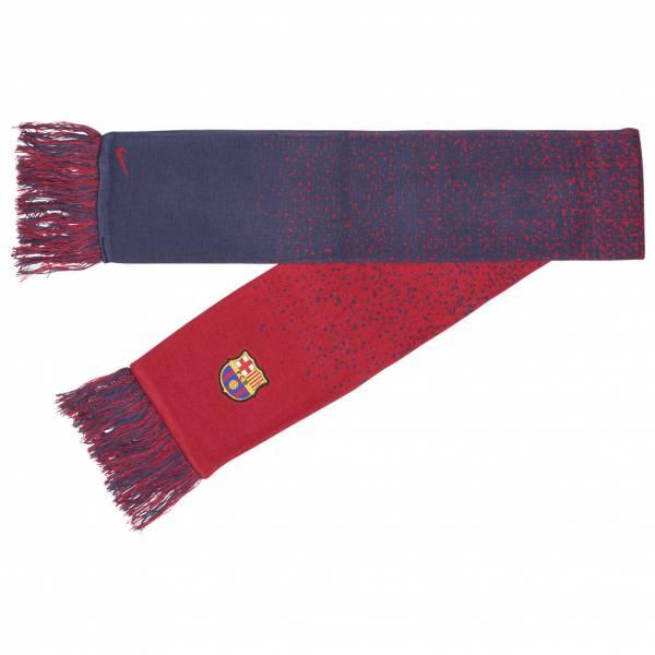FC Barcelona Nike Fan Schal AC2191-467