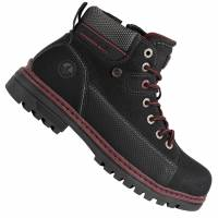 NAVY SAIL Paco Vintage Kids Boots NSK02100504