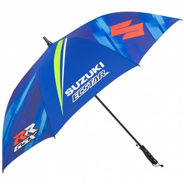 Ecstar Suzuki MotoGP Paraguas grande 18-SUZUKI66STAR-UMB