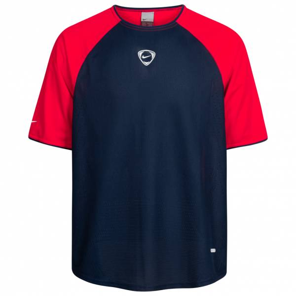 Nike Dri-Fit Herren T-Shirt 168835-451