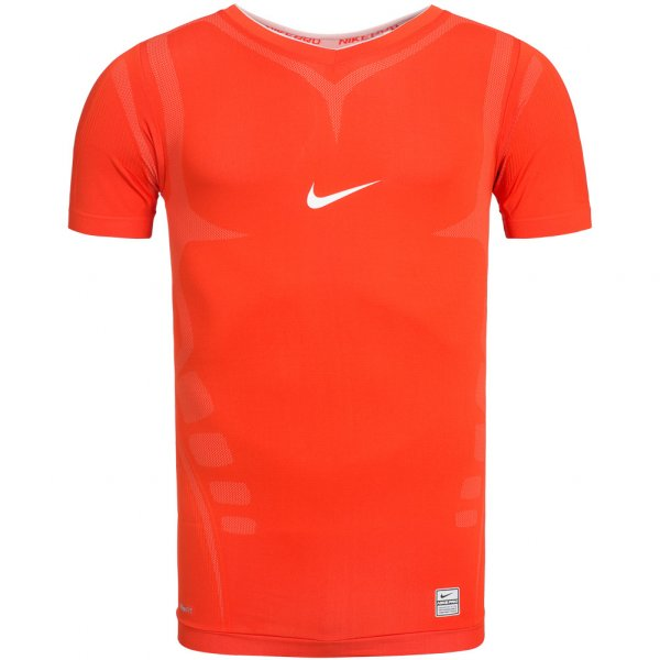 Nike Ultimate Federation Pro Shirt Funktionsshirt 259839-673