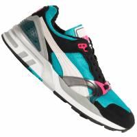 PUMA Trinomic XT2 Plus Sneaker 355868-10