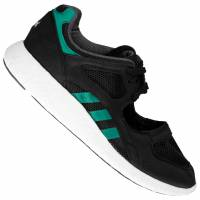adidas Originals Attrezzatura EQT Racing 91/16 Boost Sneaker S75584