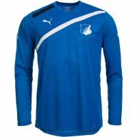 TSG 1899 Hoffenheim Trikot Puma 739756-01
