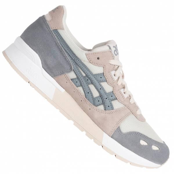 ASICS Tiger GEL-Lyte Sneaker H8C0L-0211
