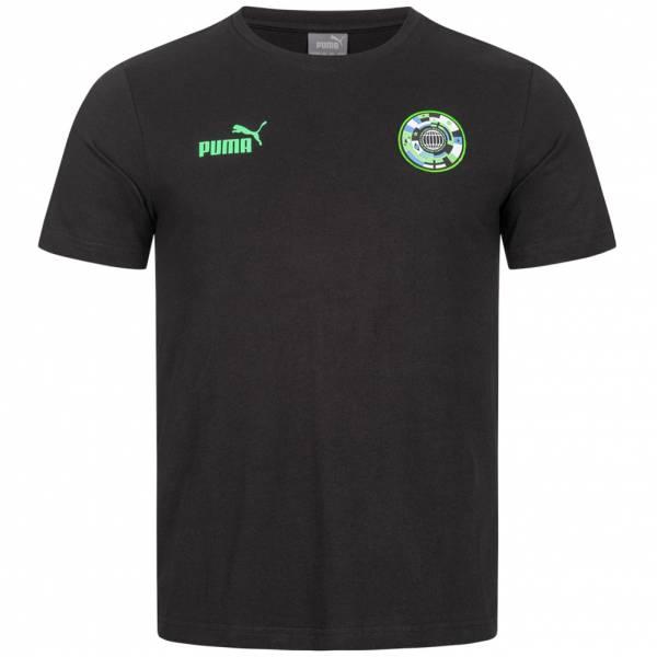 PUMA 365 Herren T-Shirt 656820-01