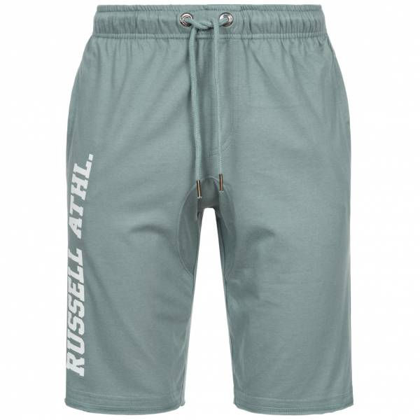 RUSSELL Delboy Herren Shorts A0-043-1-106