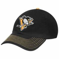 Pittsburgh Penguins Fanatics NHL Basecap 196E20112GT9LQ