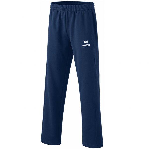 Erima Herren Sweathose 5-Cubes Basic Pants 610500