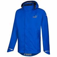 PUMA Tech Crew Jacket Segeln Herren Bootsport Jacke 507518-02